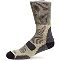 Bridgedale CoolFusion Light Hiker Men's Sock