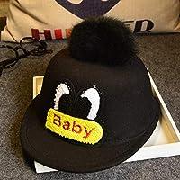 ChildHat Sombrero de Invierno 2018 para niños 8417f1e040b