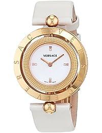 Versace Women's Watch 79Q80SD498S002