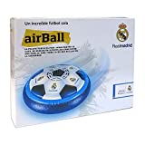 Toy Partner- Airball Real Madrid Air