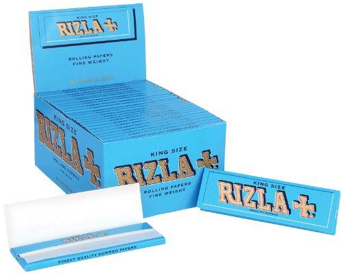 rizla-cartine-peso-fine-misura-gigante-tipo-blu-scatola-da-50-confezioni
