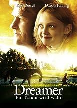 Dreamer - Ein Traum wird wahr hier kaufen
