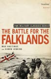 The Battle for the Falklands (Pan Military...