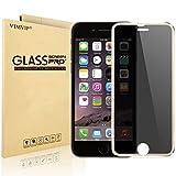 Best VIMVIP Privacy Screen Protectors - iPhone 6S Screen Protector,VIMVIP 360 Degree Privacy Glass Review