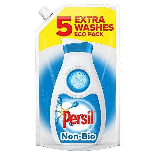 persil-small-mighty-non-bio-lavado-liquido-eco-pack-30-wash-105l