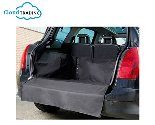 hyundai-tucson-04-09-car-boot-trunk-liner-lip-protector-water-resistant-heavy-duty-durable-easy-clea