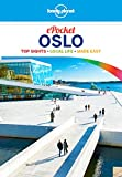 #1: Pocket Oslo (Travel Guide)