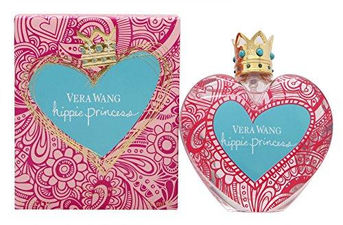 vera-wang-hippie-princess-eau-de-toilette-spray-50-ml
