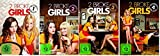 2 Broke Girls - Staffel 1-4