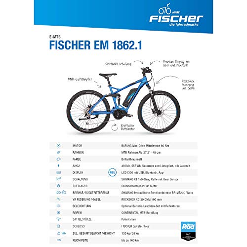 fischer-e-bike-mtb-em-1862-1-2019-blau-matt-275-rh-48-cm-mittelmotor-80-nm-48v-akku-2