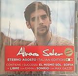 Eterno Agosto Italian Edit