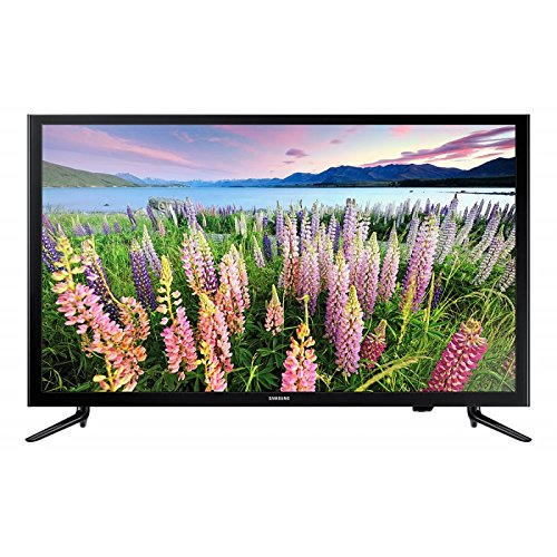 SAMSUNG 48J5200 48 Inches Full HD LED TV