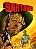 Sartana - Uncut - Mediabook (+ CD-Soundtrack) [Limited Edition]