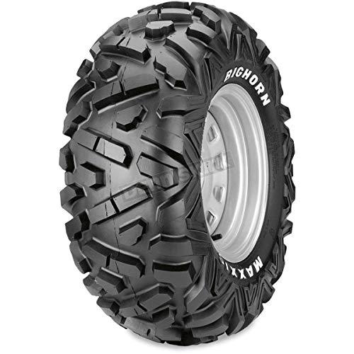 Reifen für Quad 26x8-12 26x8R12 26x8.00-12 BIGHORN M-917 205/90-12 Maxxis Quad Geländereifen