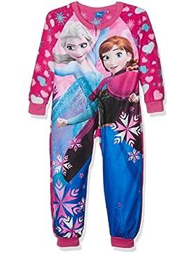 Disney Frozen, Pigiama Bambina