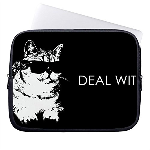 chadme-laptop-sleeve-borsa-trattarla-con-gatto-notebook-sleeve-casi-con-cerniera-per-macbook-air-15