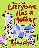 Best De Sally Huss Homeschooling Libros - EVERYONE HAS A MOTHER Review