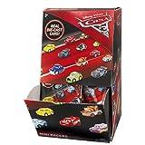 Disney Pixar Cars 3 Mini Racers Vehicles (5 Pack)