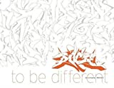 Dare to Be Different: Sigi Von Koeding ] 1968-2010 by Yvette Amann (2016-03-01)