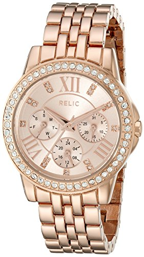 relic-damen-zr15755-layla-rose-gold-watch