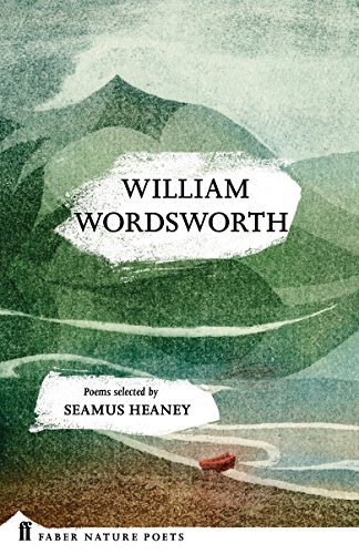 William Wordsworth (Faber Nature Poets) por William Wordsworth