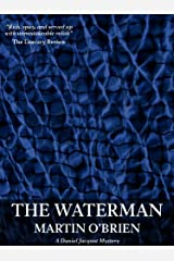 The Waterman (Jacquot Book 1) Kindle Edition