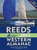 Reeds Western Almanac 2017 (Reeds Almanac)