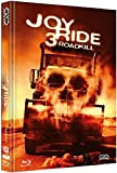 Joy Ride 3:Roadkill uncut kostenlos online stream