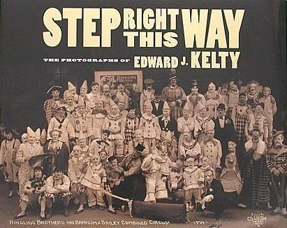 step-right-this-way-the-photographs-of-edward-j-kelty-by-edward-j-kelty-2002-11-30