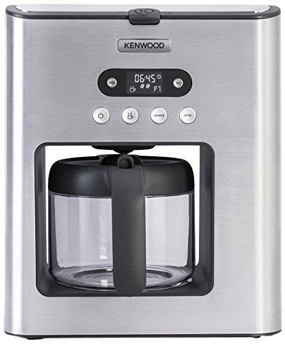 Kenwood Electronics CMM610