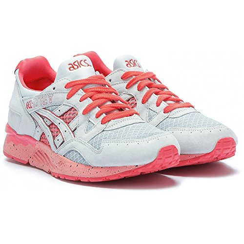 asics-gel-lyte-v-sneakers-woman-us-5-eur-375-cm-235