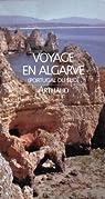 Voyage en Algarve par Crawshaw