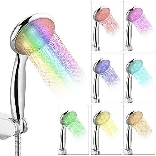topist-bagno-doccia-teste-multicolore-luce-led-soffione-doccia-7colori-rgb-automatico-di-salto-acqua
