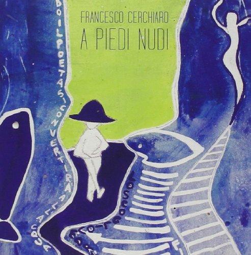 A-Piedi-Nudi-Audio-CD