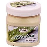 Luster Aloe Vera Skin nourishing Face Pack (500ml)