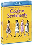 La couleur des sentiments [Blu-ray]