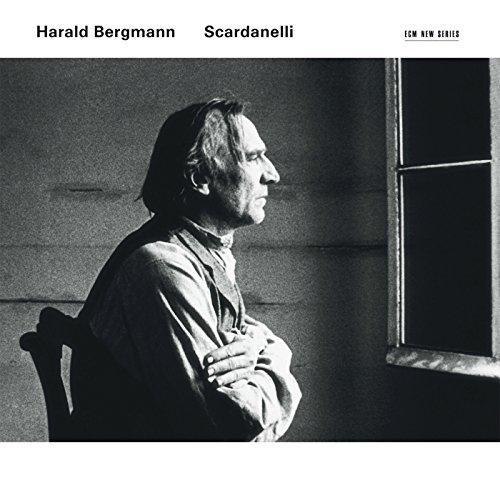 Scardanelli (Text und Musik aus dem Film von Harald Bergmann)