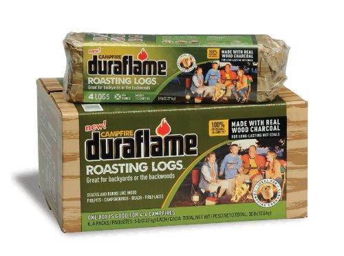 duraflame-roasting-logs-6pack-5lb-firelog-bundles
