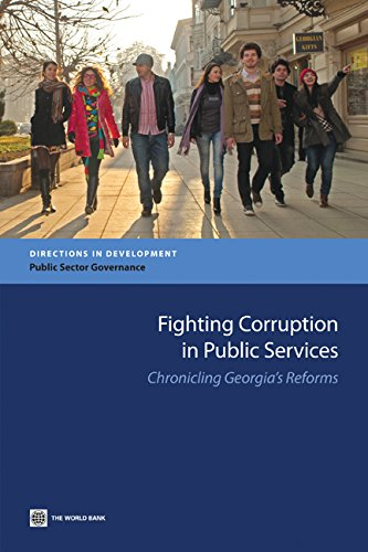 fighting-corruption-in-public-services-chronicling-georgias-reforms-directions-in-development-human-