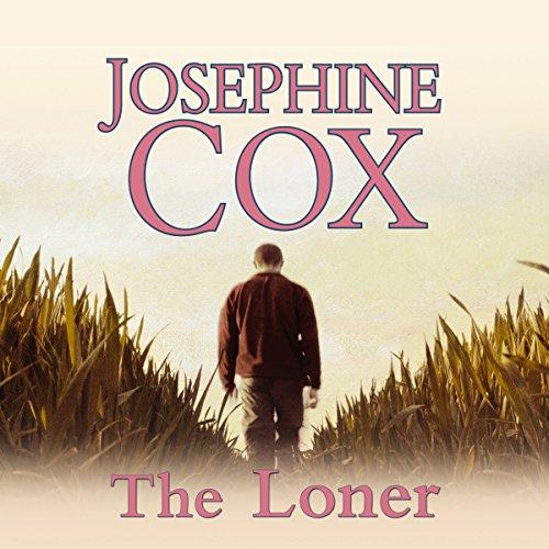 The Loner  Audiolibri
