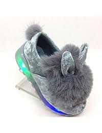 a6224556b2b9 Suchergebnis auf Amazon.de für: ROCK & JOY - Schuhe: Schuhe ...