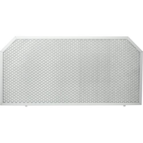 Siemens Metallfettfilter Original Nr.: 285348  Inhalt: 1 Filter Abmessungen: 510 x 250mmpassend für: Bosch und Siemens Geräte