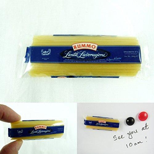 albotrade-miniatur-khlschrankmagnet-rummo-spaghetti-italienische-marke-e7101