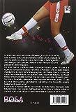 Image de Storia e storie di calcio femminile