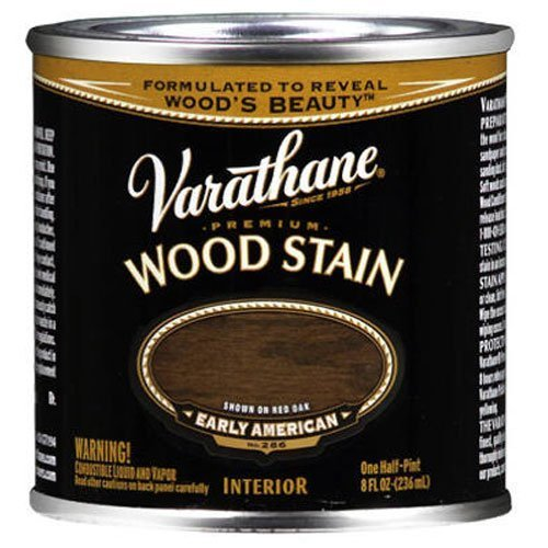 rust-oleum-211806-varathane-oil-base-stain-half-pint-early-american-by-rust-oleum
