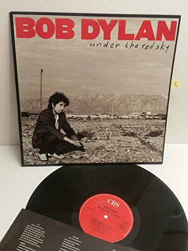 bob-dylan-under-the-red-sky-467188-1