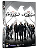 Marvel : Les agents du S.H.I.E.L.D. - Saison 3