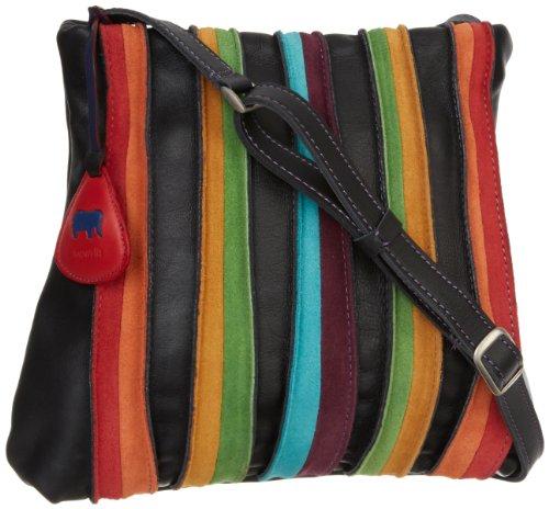 laguna-mywalit-medium-sac-a-bandouliere-en-cuir-23-cm-noir-noir-taille-unique-eu