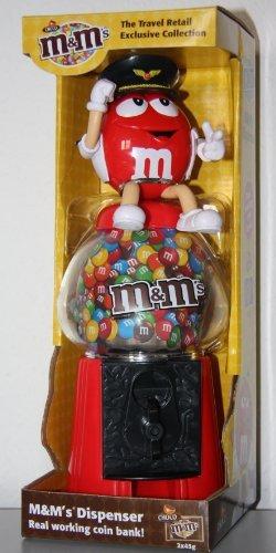 m-ms-m-m-capta-dispensador-dispensador-de-colour-rojo-rojo-banco-de-moneda-piloto-rojo