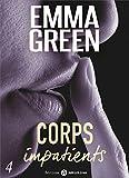 corps impatients 4